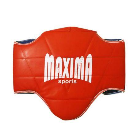 Протектор За Тяло MAXIMA Body Protector 502564 400054