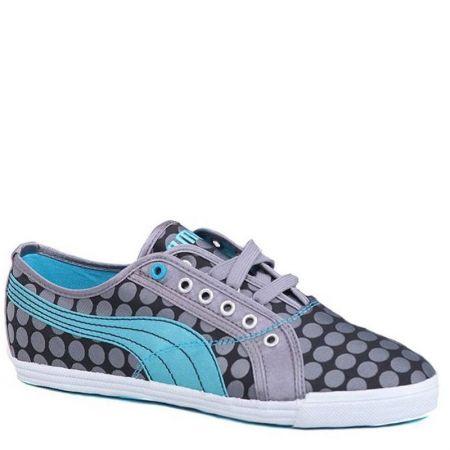Дамски Обувки PUMA Crete Lo Dot 200403b 34970004