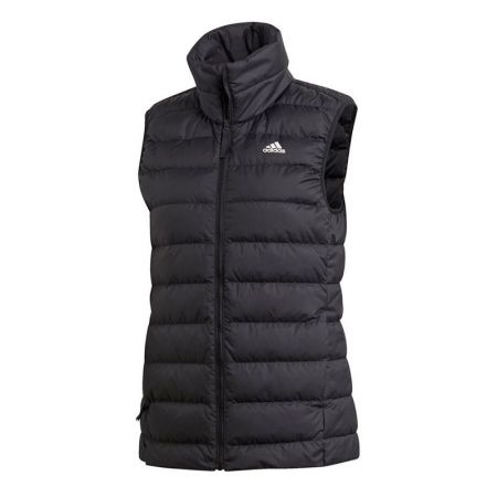 Дамски Елек ADIDAS Todown Down Vest 518265 FT2581-K