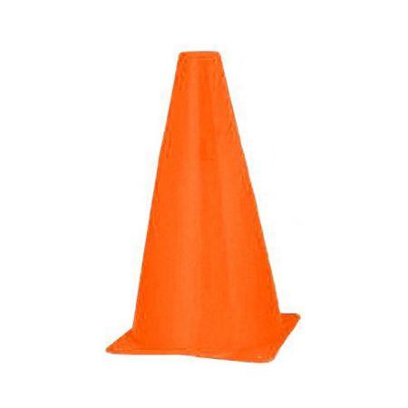 Конус MAXIMA Cone 24 Cm 503151 200190-Orange