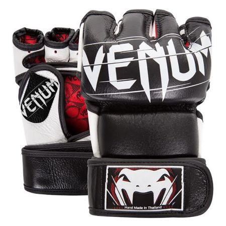 ММА Ръкавици VENUM Undisputed 2.0 MMA Gloves - Nappa Leather 514556 1393