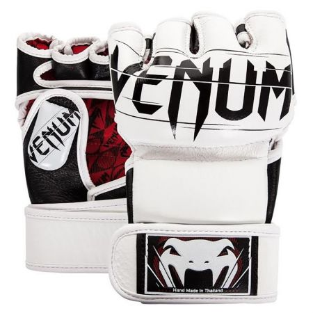 ММА Ръкавици VENUM Undisputed 2.0 MMA Gloves - Nappa Leather 514557 1393