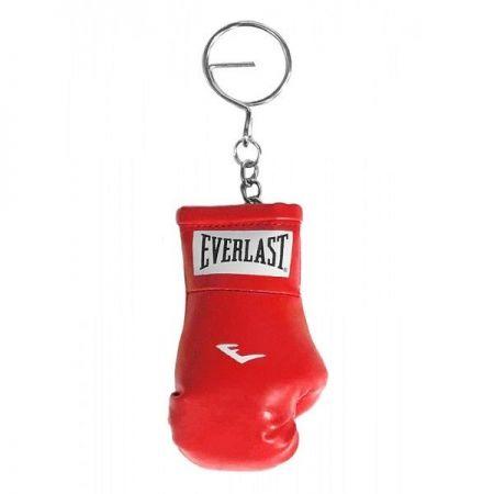 Ключодържател EVERLAST Боксова Ръкавица  516102 EVERLAST Keyring