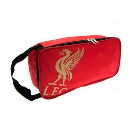 Чанта За Обувки LIVERPOOL Boot Bag FP 500908a x62boolvfp