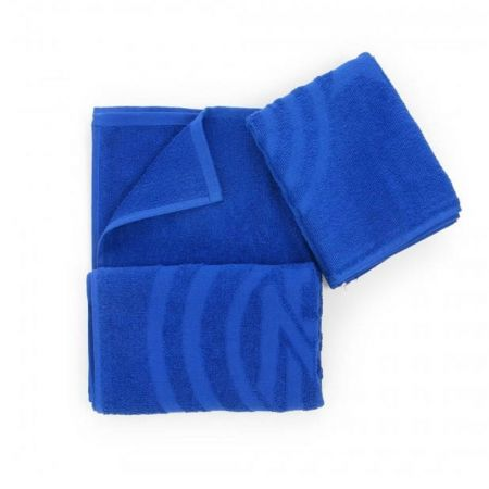 Кърпи INTER Cotton Towel 2 Pieces Set 500185