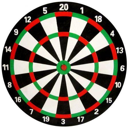 Дартс MAXIMA Darts 12 503665