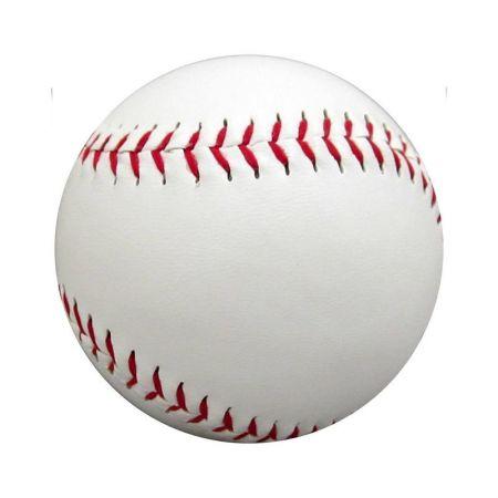 Топка За Софтбол MAXIMA Softball 9.5 Cm 502685