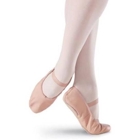 Бебешки Обувки/Туфли MAXIMA Slippers 502525 400705