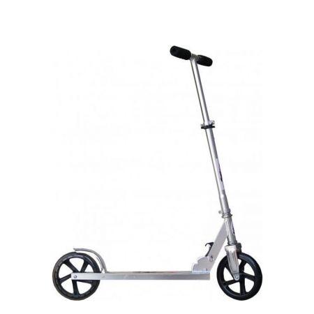 Тротинетка За Възрастни MAXIMA Adult Scooter 402167
