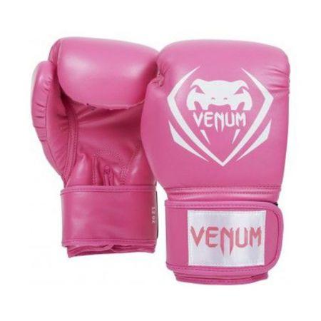 Боксови Ръкавици VENUM Contender Boxing Gloves  508166