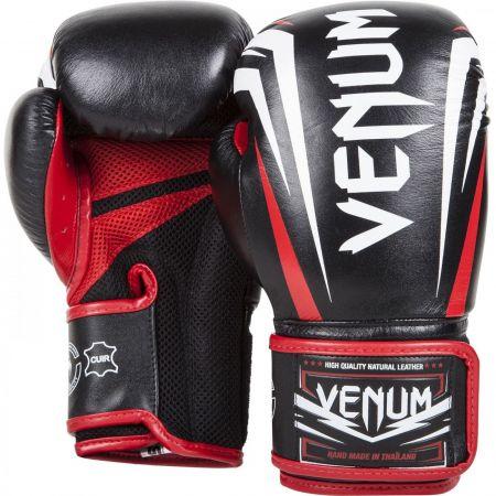 Боксови Ръкавици VENUM Elite Boxing Gloves 508058