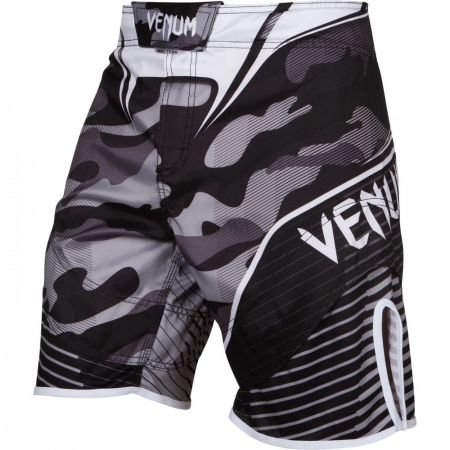 Мъжки Шорти VENUM Camo Hero Fightshorts 508085