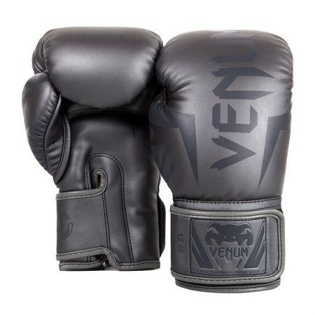 Боксови Ръкавици VENUM Elite Boxing Gloves 511213