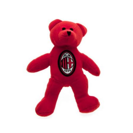 Плюшено Мече MILAN Mini Bear 500016 w10mbeaac-6239