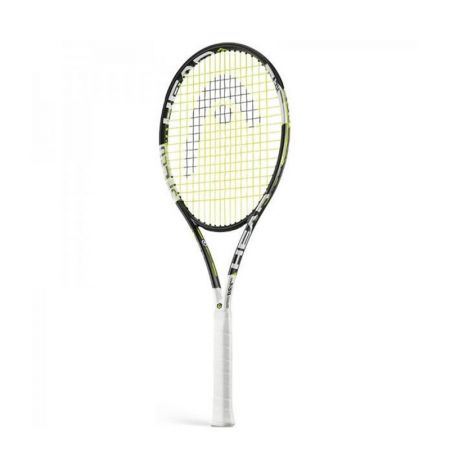 Тенис Ракета HEAD Graphene XT Speed Rev Pro SS15 401945