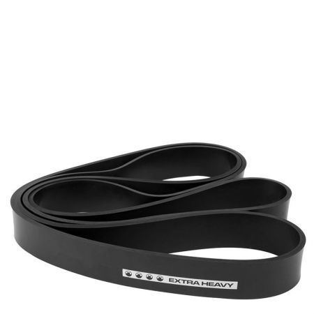 Фитнес Ластик YAKI Power Band Crossfit Rubber Resistance 26-39 kg 518947 100508