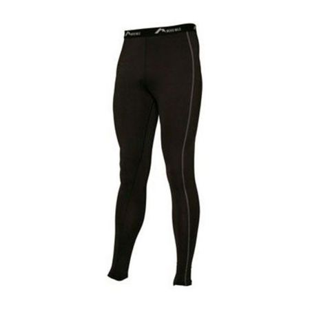 Мъжки Клин MORE MILE Seal Compression Mens Running Tights 508384  MM1642