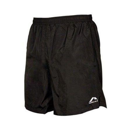 Мъжки Къси Панталони MORE MILE 7 Inch Baggy Run Short  508432 MM1275