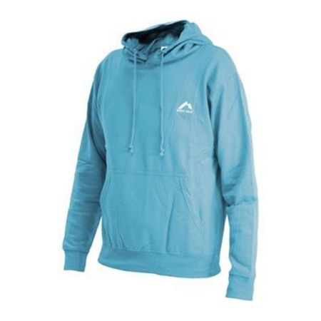 Дамски Суичър MORE MILE Fleece Hoody 508699  HDM12-MM1393