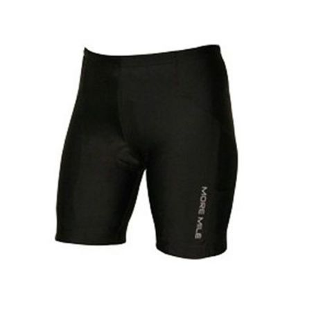 Дамски Клин MORE MILE Triathlon Ladies Short 508672  MM1174