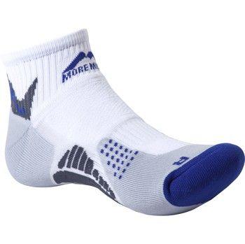 Детски Чорапи MORE MILE San Diego Running Socks 509125 MM1381