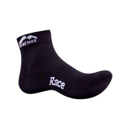 Детски Чорапи MORE MILE Ottawa Race Socks 509158 MM1469