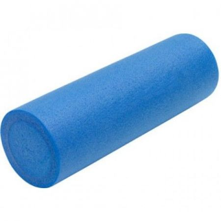 Фоумролер MORE MILE PE 45cm Foam Roller  511330