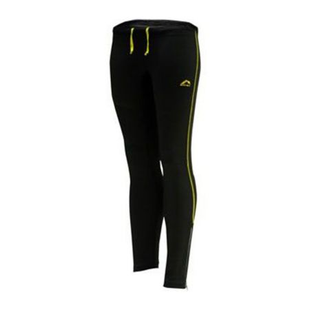 Мъжки Клин MORE MILE More-Tech Mens Running Tights 508422 MM1521