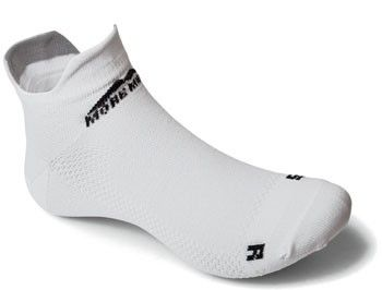 Мъжки Чорапи MORE MILE Performance Running Socklet  509103 MM1537