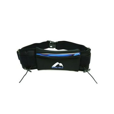 Чанта MORE MILE Sport Plus Running Waist Pouch  509004 MM1630