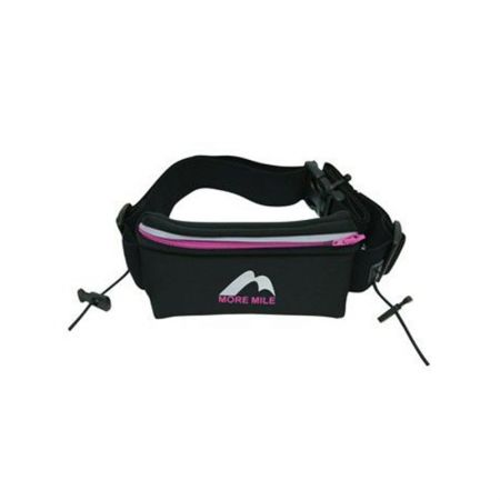 Чанта MORE MILE Sport Plus Running Waist Pouch  509005 MM1659