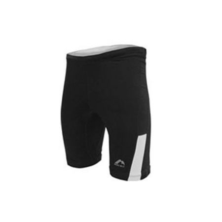 Мъжки Клин MORE MILE More-Tech Short Mens Running Tights 508480
