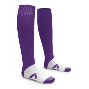Калци MORE MILE Pro Football Socks  509135 MM1800