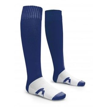 Калци MORE MILE Pro Football Socks  509128 MM1798