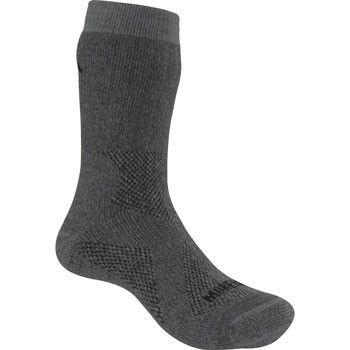 Детски Чорапи MORE MILE Long Pennine Hiking Socks  509111 MM1998