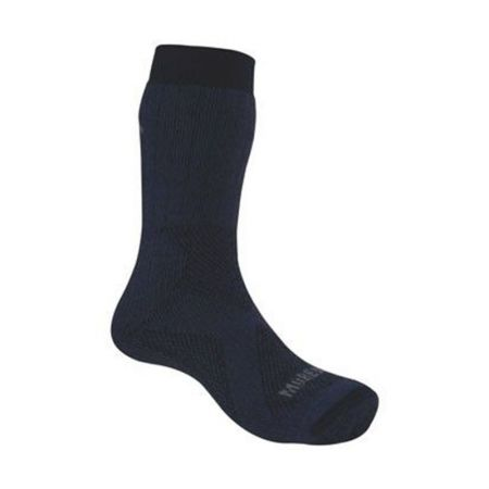 Мъжки Чорапи MORE MILE Long Pennine Hiking Socks  509186 MM1997