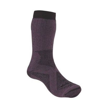 Детски Чорапи MORE MILE Long Pennine Hiking Socks  509087 MM1999
