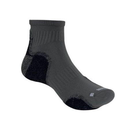 Детски Чорапи MORE MILE Pendle Hiking Socks  509184 MM2000