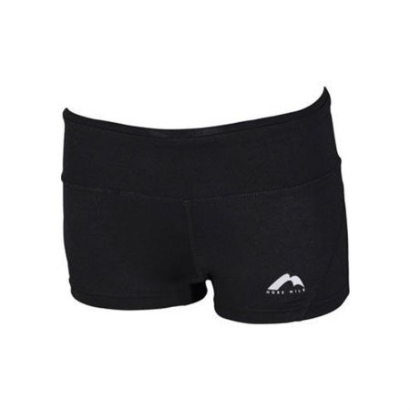 Дамски Къси Панталони MORE MILE More-Tech Ladies Boy Running Shorts 508782 MM1949