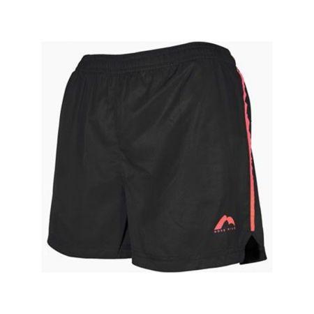 Дамски Къси Панталони MORE MILE Square-Cut Ladies Running Shorts 508810 MM1951