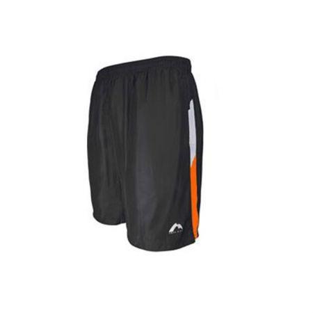 Мъжки Къси Панталони MORE MILE More-Tech Mens Running Shorts 508518  MM1899