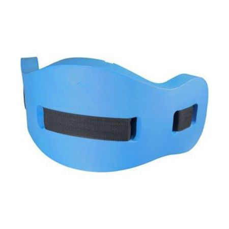 Колан За Плуване MORE MILE Elite Swim Belt 67x23.5x4cm 509017 MM1847