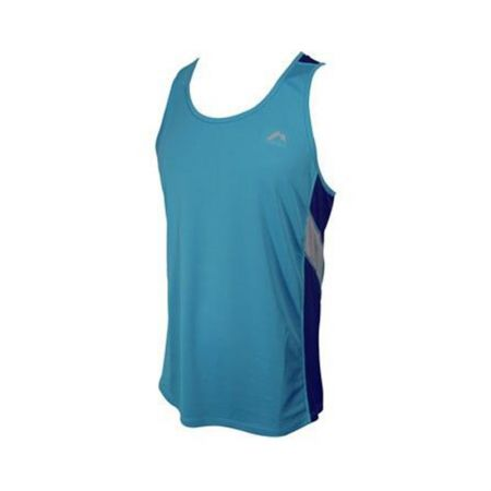 Мъжки Потник MORE MILE More-Tech Mens Running Vest  508455