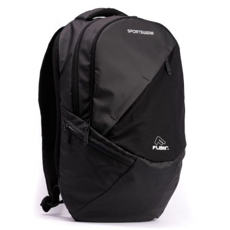 Раница FLAIR SW Backpack 30x45cm 515746 600036