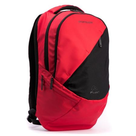 Раница FLAIR SW Backpack 30x45cm 515747 600036