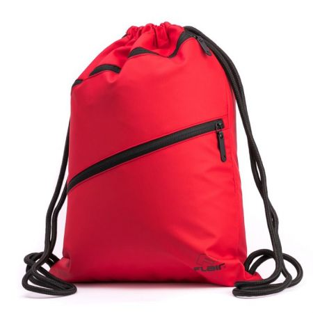 Чанта FLAIR Gym Bag Super 33x44cm 515750 600037