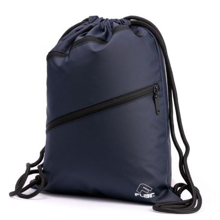Чанта FLAIR Gym Bag Super 33x44cm 515749 600037