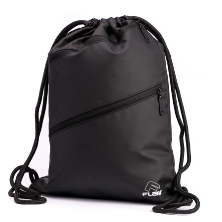 Чанта FLAIR Gym Bag Super 33x44cm 515748 600037