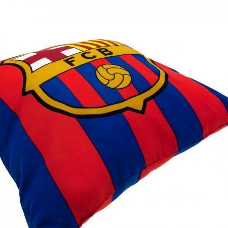 Възглавница BARCELONA Crest Cushion ST 504118 11379-i30cusba изображение 2