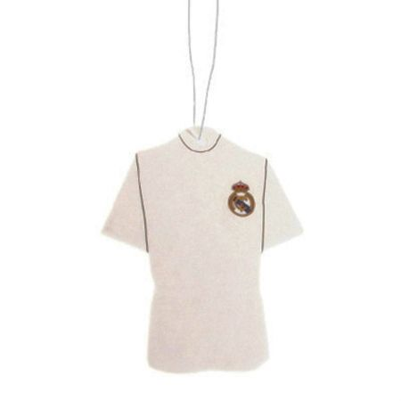 Ароматизатор REAL MADRID Air Freshener TSH